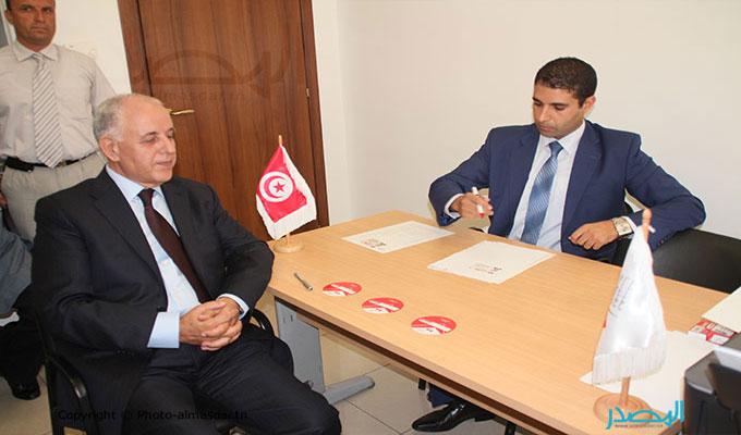 tunisie-directinfo-MKN-Mustapha-Kamel-Nabli-elections-presidentielles-2014_8jpg