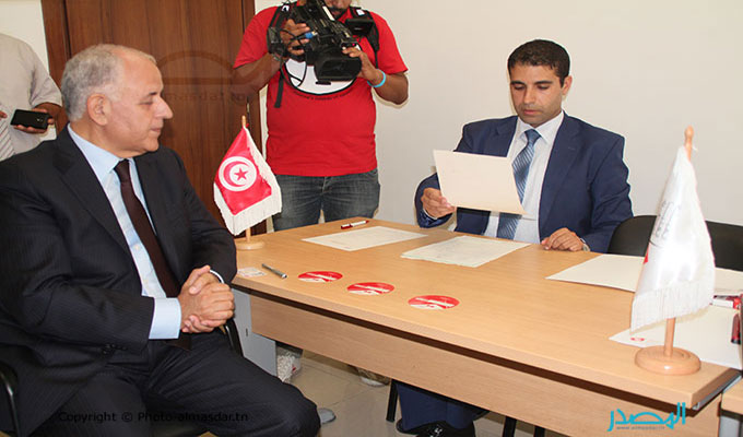 tunisie-directinfo-MKN-Mustapha-Kamel-Nabli-elections-presidentielles-2014_9