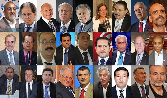tunisie-directinfo-presidentielle-lisie-revele-la-liste-definitive-des-candidats_tunisie-presidentielle-2014-la-liste-des-27-candidats-retenus