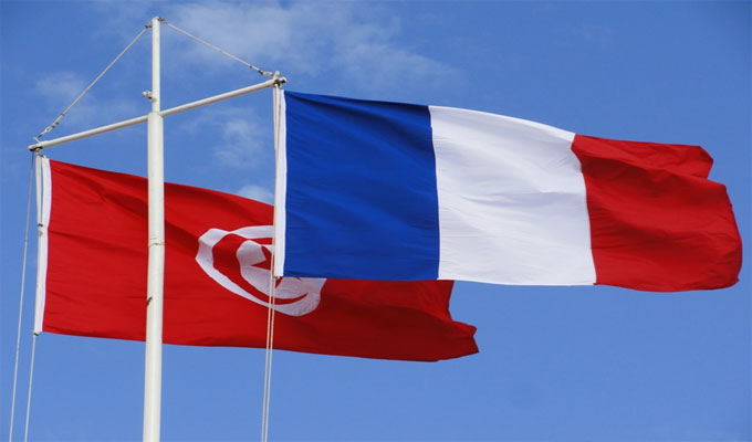 tunisie-france