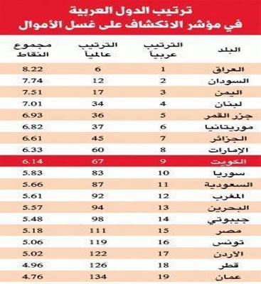 tunisie-terorisme