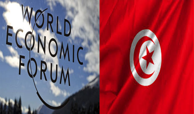 word-economic-tunis