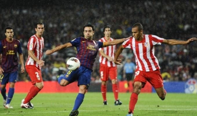 Atletico_Madrid_Valencia
