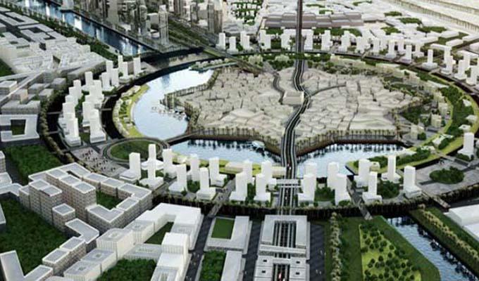 TunisiaEconomicCity-092014-2
