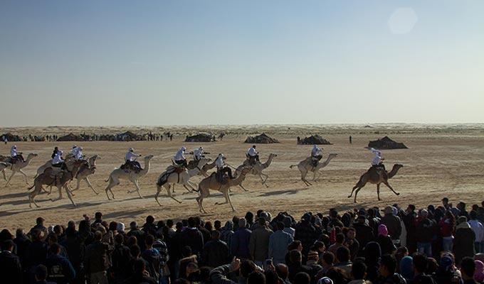 Tunisia_Douz_and_the_Festival_of_the_Sahara