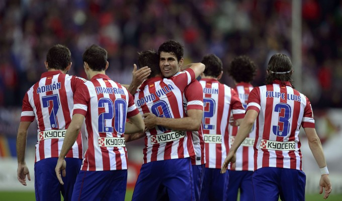 atletico_madrid_sport
