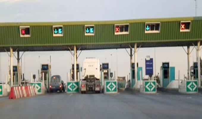 autoroute_peage_tunisie