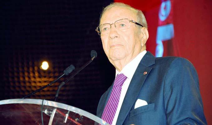 bejicaidessebsi-tunisie-092014