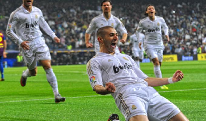 benzema_real_spain_sport