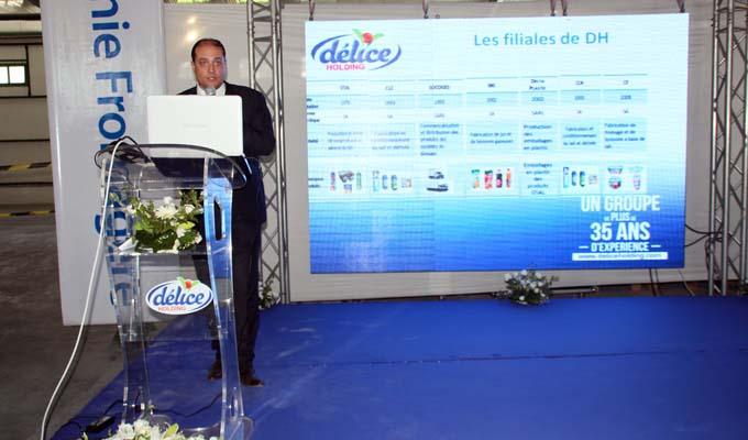 delice-tunisie-092014-3