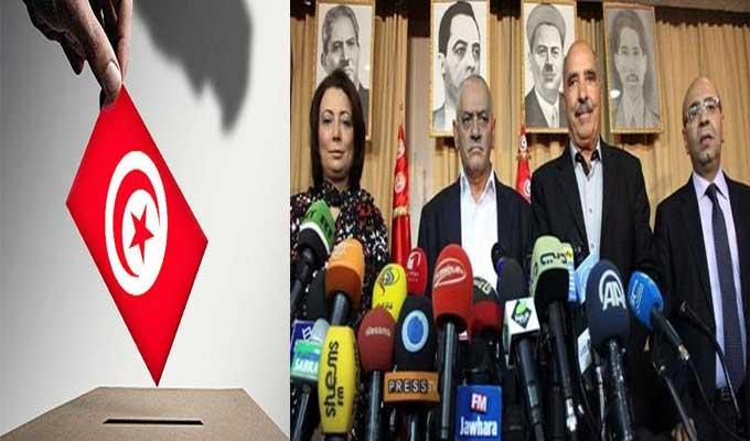 dialogue-election