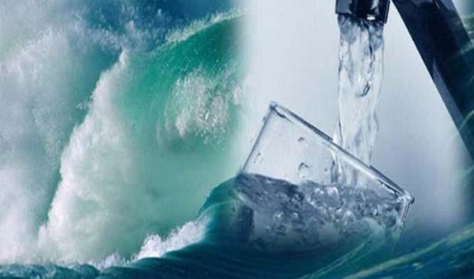 eaudemer-dessalement-robinet