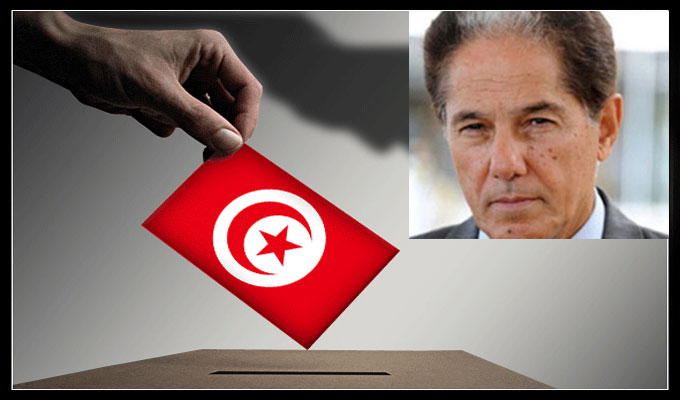 election-abd-rhim-zwari