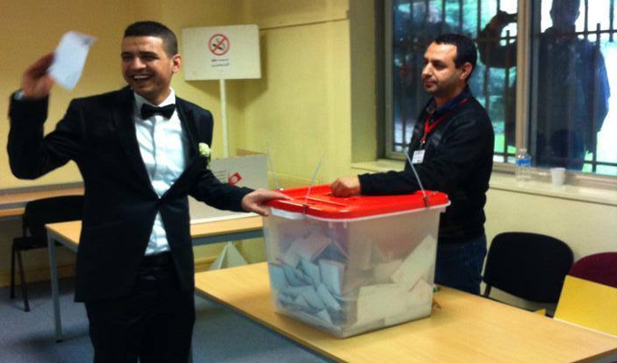 election-mariage