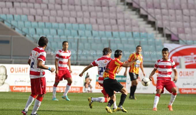 est-ca-football-championnat-tunisie