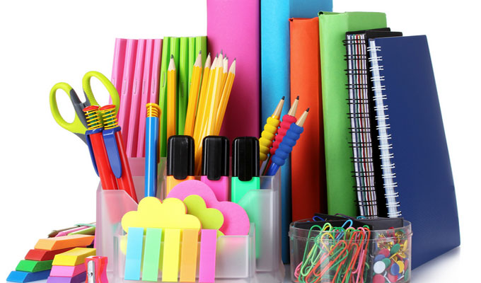fourniture-scolaire-ecole-rentree