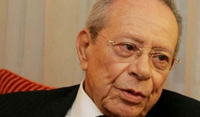 hamed-karoui-premier-ministre-tunisie