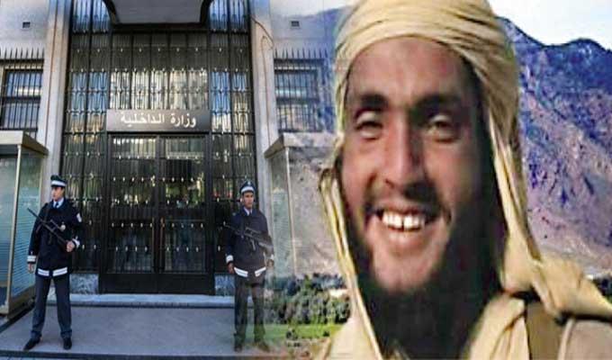 رسميا-من بينهم لقمان أبو صخر: رئيس الحكومة يؤكد القضاء على أهم عناصر كتيبة عقبة ابن نافع الارهابية