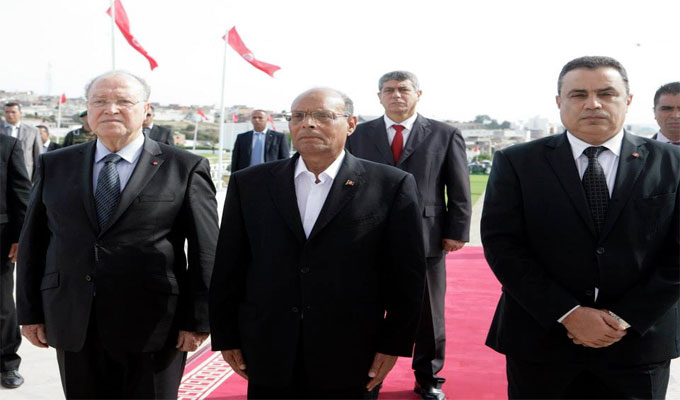 marzoughi-ben-jafer-jomma