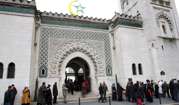 mosquee-paris-musulmans-france-tunisie