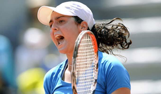 ons-jabeur-tennis-tunisie