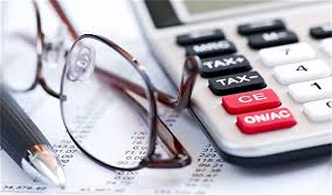 simple-finance