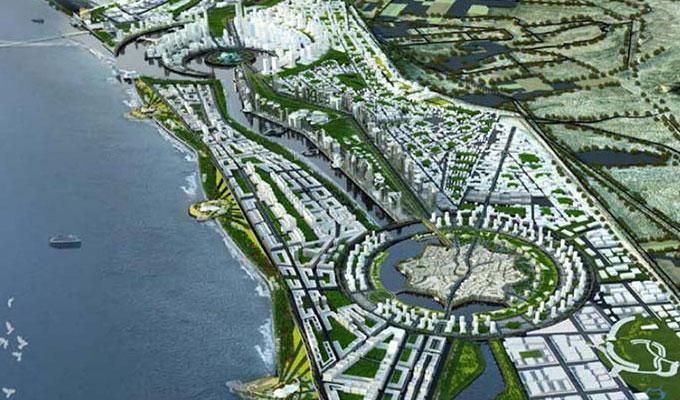 tunisia-economic-city