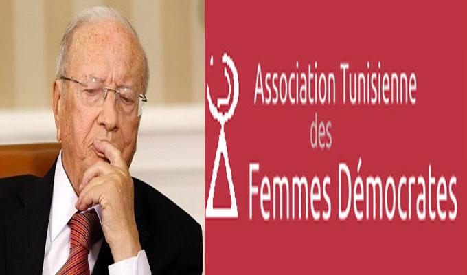 tunisie-almasdar-beji-sebssi