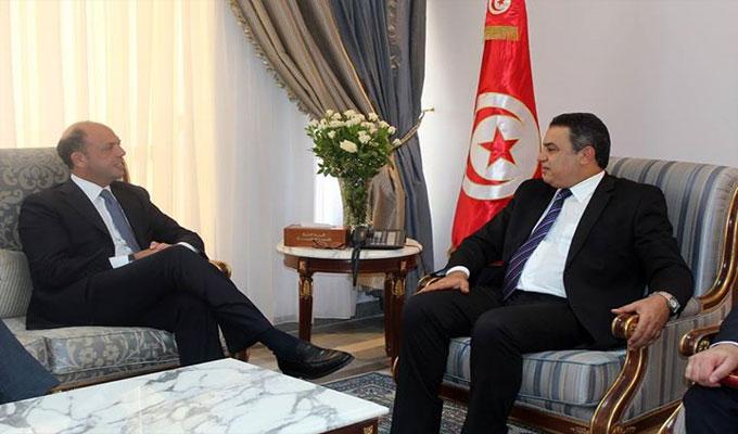 tunisie-almasdar-mahdi-jomaa