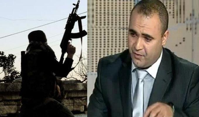 رسميا: الداخلية توكد القضاء على 9 ارهابيين فى عملية سيدى عيش من ولاية قفصة