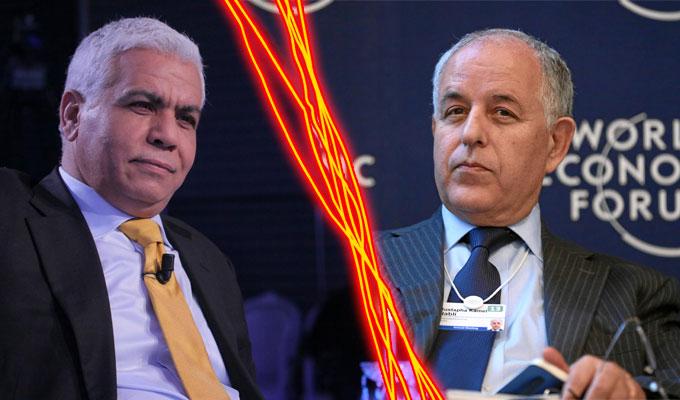 tunisie-almasdar-safi-said-vs-MKN-mustapha-kamel-nabli