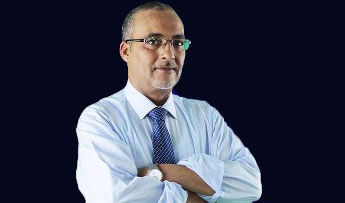 tunisie-directinfo-Abdelkader-Labbaoui
