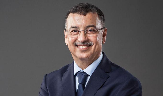 tunisie-directinfo-Abderrazak-Kilani-3