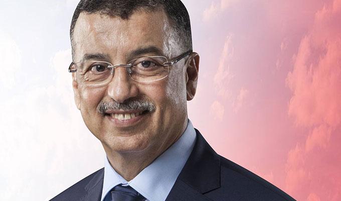 tunisie-directinfo-Abderrazak-Kilani