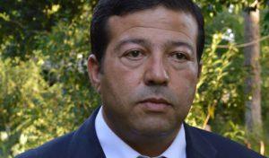 tunisie-directinfo-Ali-Chourabi-4
