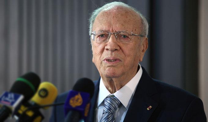 tunisie-directinfo-Beji-Caid-Essebsi