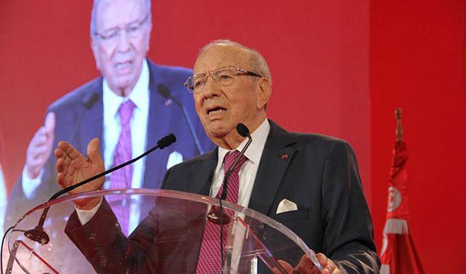 tunisie-directinfo-Beji-Caid-Essebsi_2