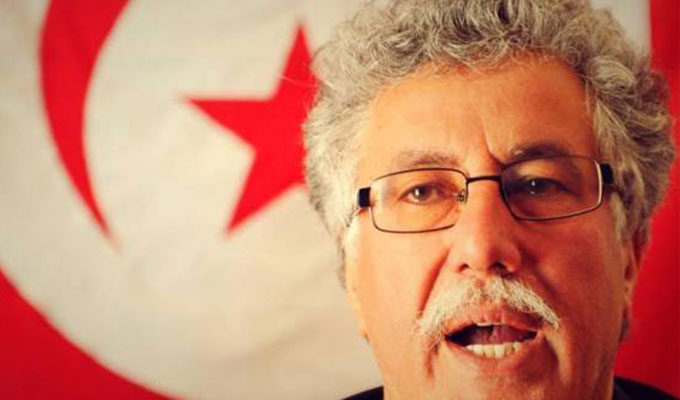 tunisie-directinfo-Hamma-Hammami-2