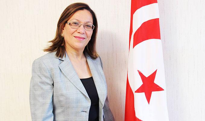 tunisie-directinfo-Kalthoum-Kannou-2