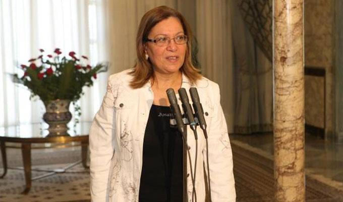 tunisie-directinfo-Kalthoum-Kannou