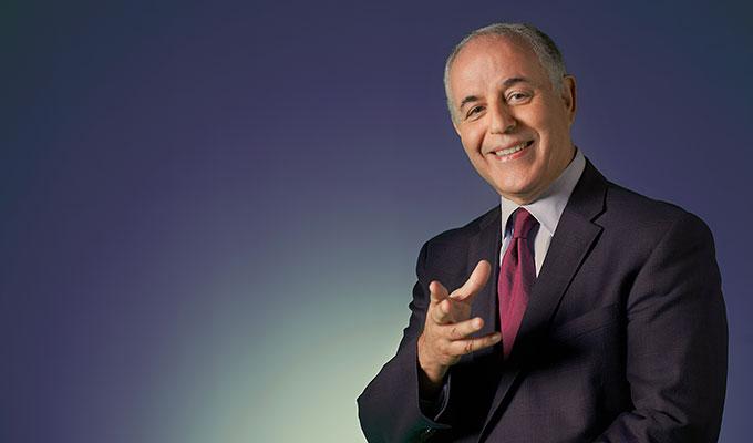 tunisie-directinfo-MKN-Mustapha-Kamel-Nabli-elections-presidentielles-2014_3