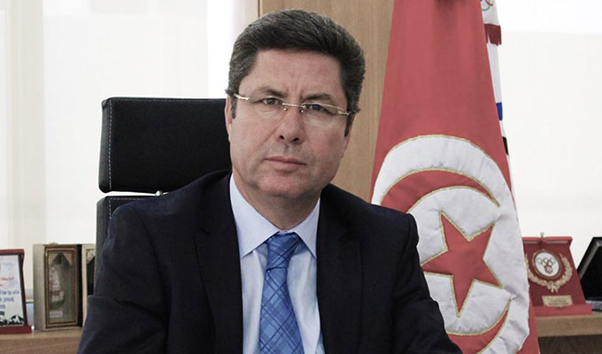 tunisie-directinfo-Mehrez-Boussayene