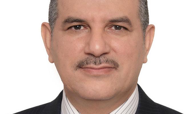 tunisie-directinfo-Mohamed-Elhachmi-Hamdi_1