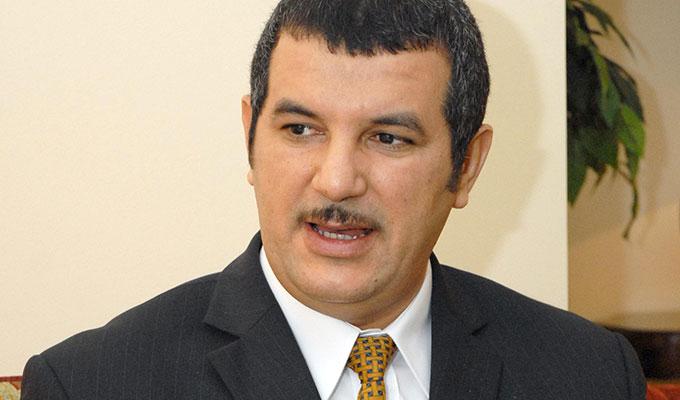 tunisie-directinfo-Mohamed-Elhachmi-Hamdi_2