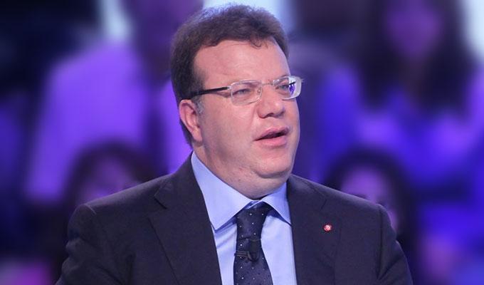 tunisie-directinfo-Mohamed-Frikha
