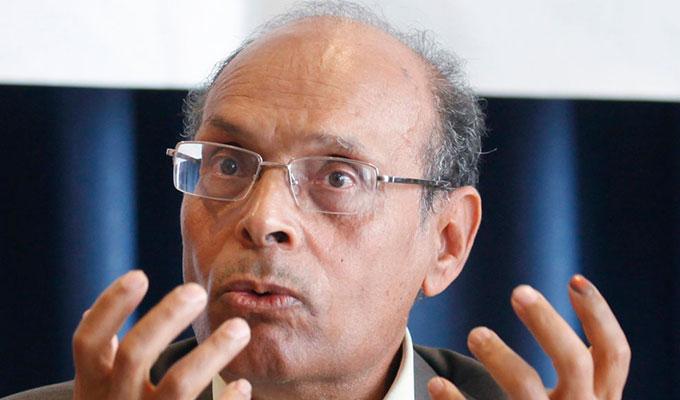 tunisie-directinfo-Moncef-Marzouki_2
