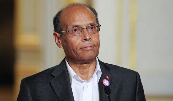 tunisie-directinfo-Moncef-Marzouki_3