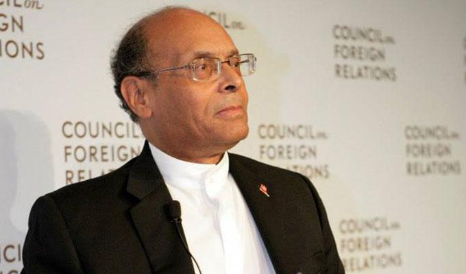 tunisie-directinfo-Moncef-Marzouki_4