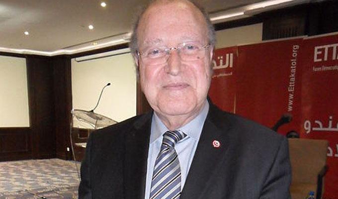 tunisie-directinfo-Mustapha-Ben-Jaafar