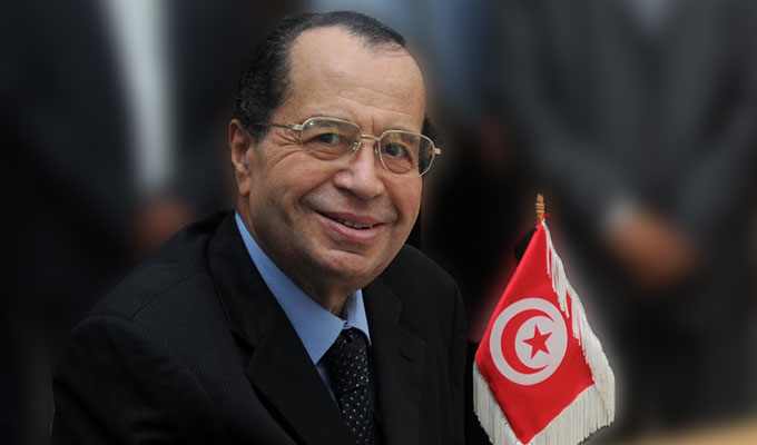 tunisie-directinfo-Noureddine-Hached